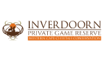 inverdoorn-logo-01